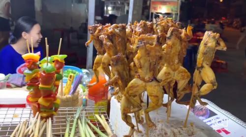 comida-callejera-de-vietnam.jpg