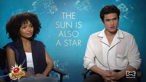 the-sun-is-also-a-star.jpg