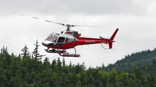 helicopteros-privados-con-caja-negra.jpg