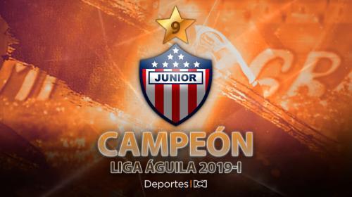 junior_campeon.jpg