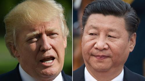 Posibles sanciones de EEUU a China por trato a minoría musulmana, incrementa tensión bilateral