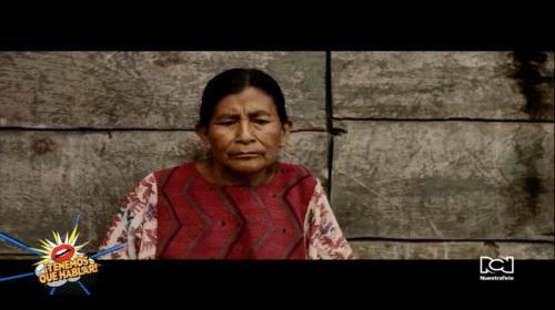 """""""Nuestras Madres"""" tuvo su estreno teatral virtual en Estados Unidos"""