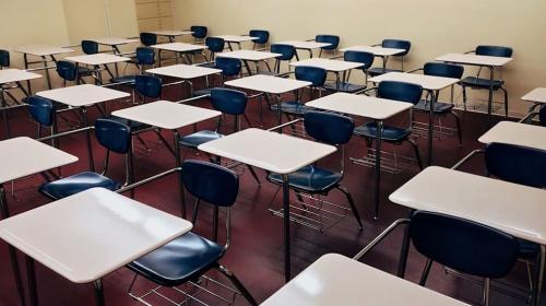 Más de 200 instituciones educativas cerrarían para 2021 en Colombia