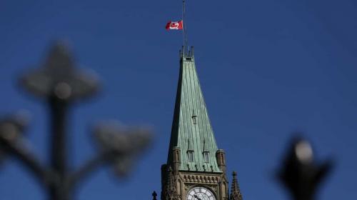 ¿Está su profesión? Los empleos con mejores salarios en Canadá