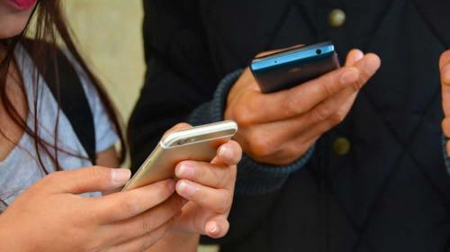 Internet es declarado como servicio público esencial en Colombia