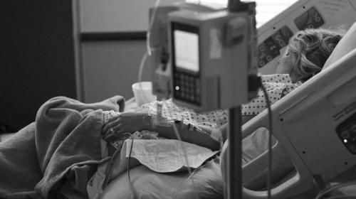 Variante delta aumenta casos en Wuhan y dispara hospitalizaciones en Estados Unidos