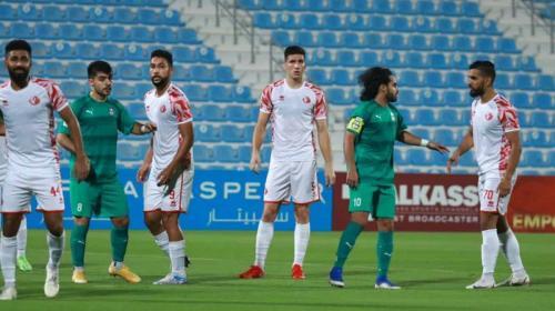 James Rodríguez contará con compañía colombiana en el fútbol de Catar