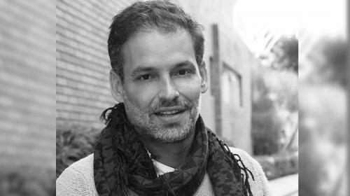 Falleció el actor cubano Abel Rodríguez, recordado por grandes papeles en Colombia