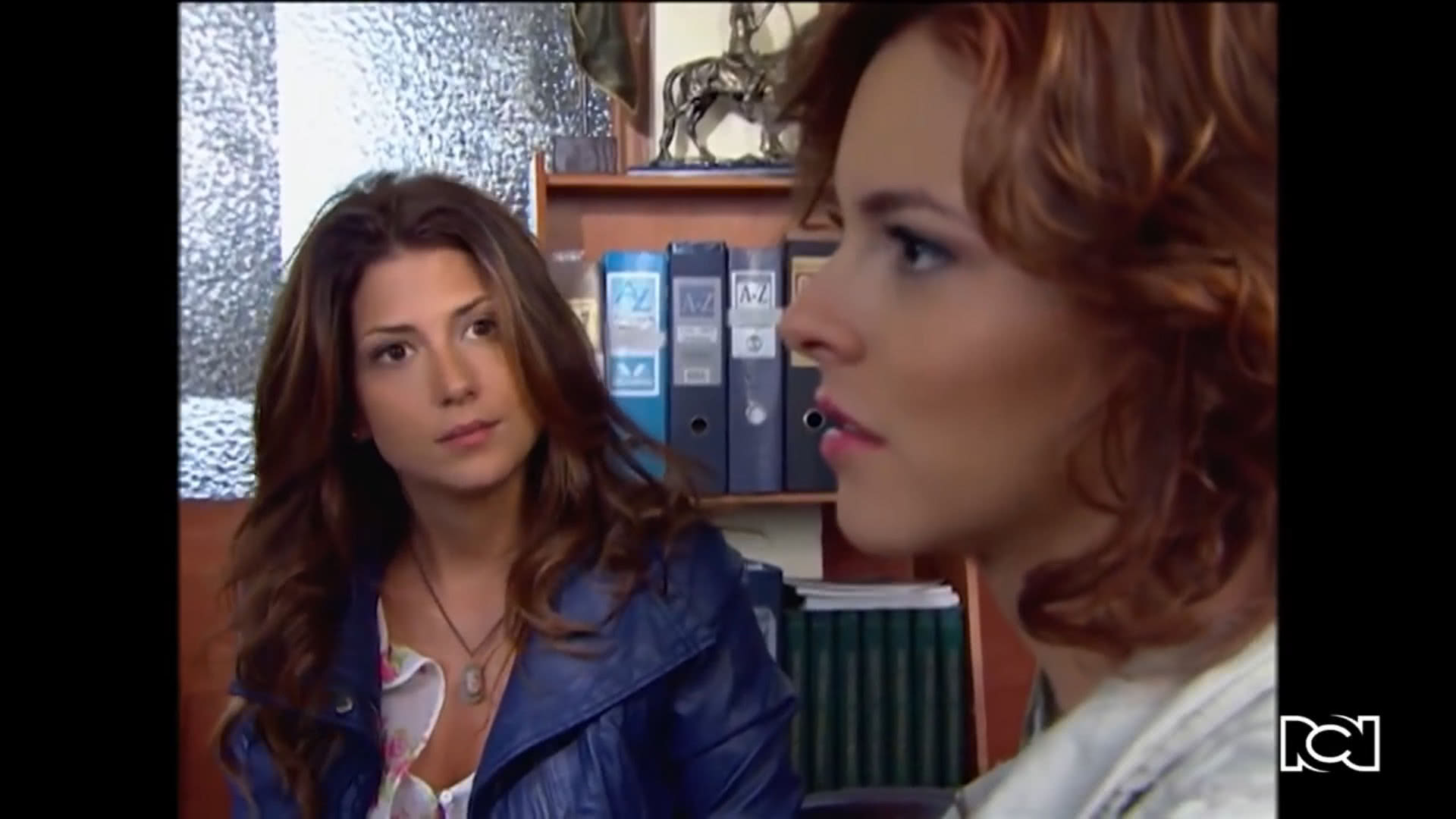 Silvia acusa a Manuel de incentivar las peleas clandestinas