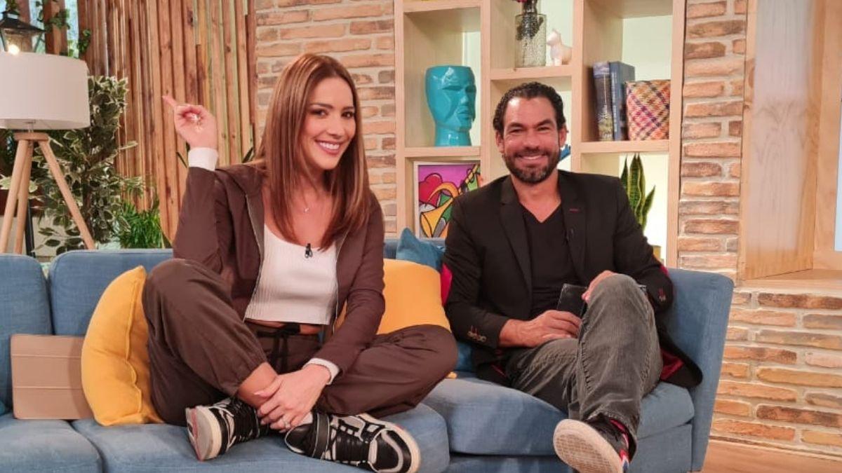 """El """"Gato"""" Pérez nos habló de sus cuatro propuestas de matrimonio"""