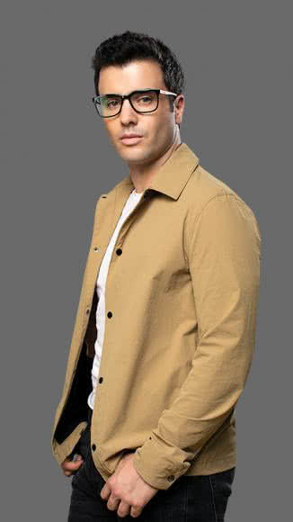 Bernardo Vallejo