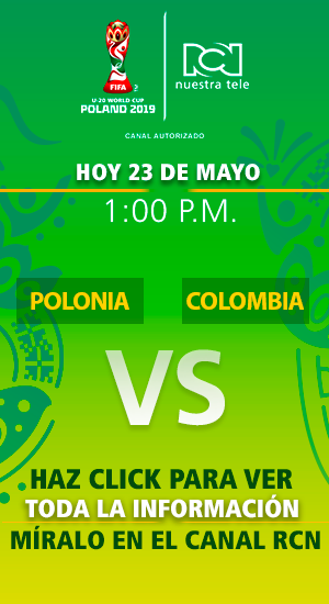 canal-normal-colombia-polonia-copa-sub-20