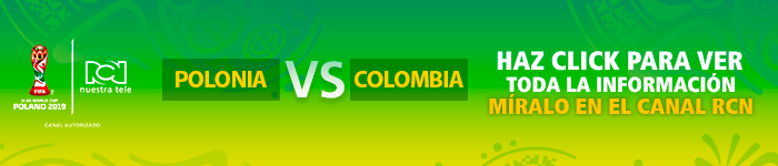 canal-responsive-colombia-polonia-copa-sub-20
