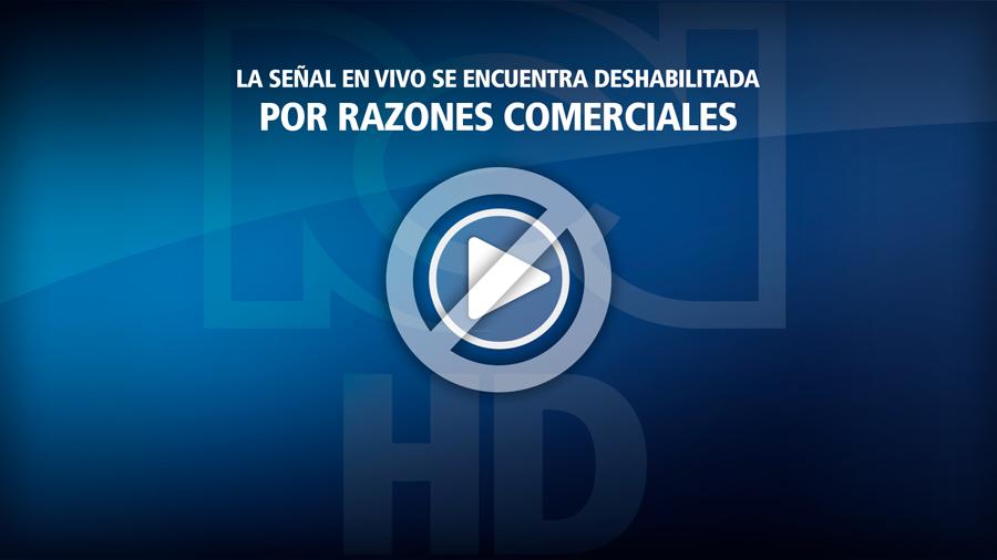 caracol tv internacional señal en vivo gratis