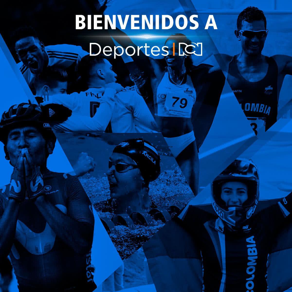 Señal en vivo HD2 | Canal RCN - Nuestra Tele