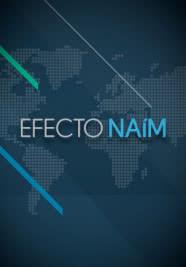 Efecto Naím