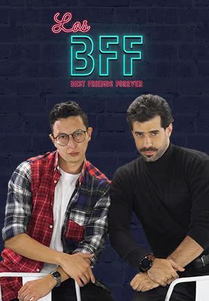 Los BFF