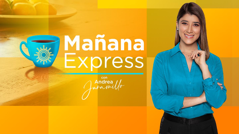 Mañana Express