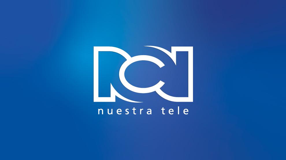 Canal RCN | Nuestra Tele - Televisión y Entretenimiento