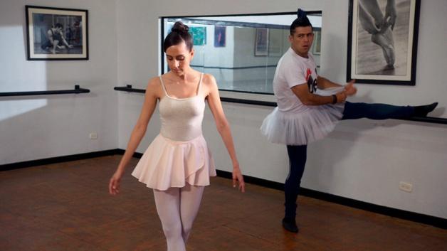 el-man-es-german-capitulo-20-18-de-junio-german-bailando-ballet