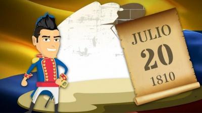 german-animado-explicacion-20-de-julio-independecia