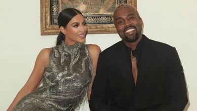 kim-kardashian-kanye-west-san-valentin