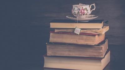 Libros para la felicidad
