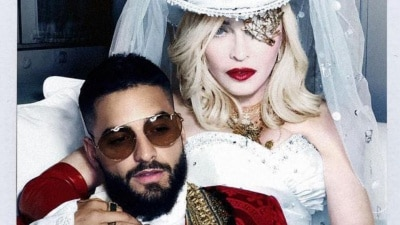 maluma-madonna-medellin-youtube-lagrimas-video-instagram