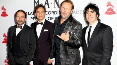 mana-persona-del-ano-latin-grammy-video
