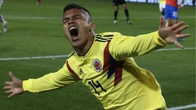 Los partidos de Colombia en el Mundial Sub-20 de Polonia los podrás ver por el Canal RCN