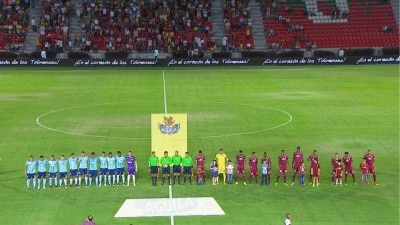 Superliga Águila 2019 Junior vs. Tolima: Fecha, horario y TV de los dos partidos