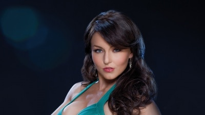 "Pronto llegará a la pantalla de Nuestra Tele la telenovela ""Teresa"""