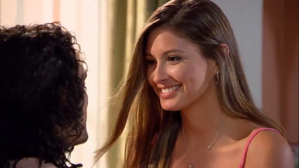 Chepe Fortuna | Capítulo 30 | Niña y Chepe vuelven a su apasionado romance