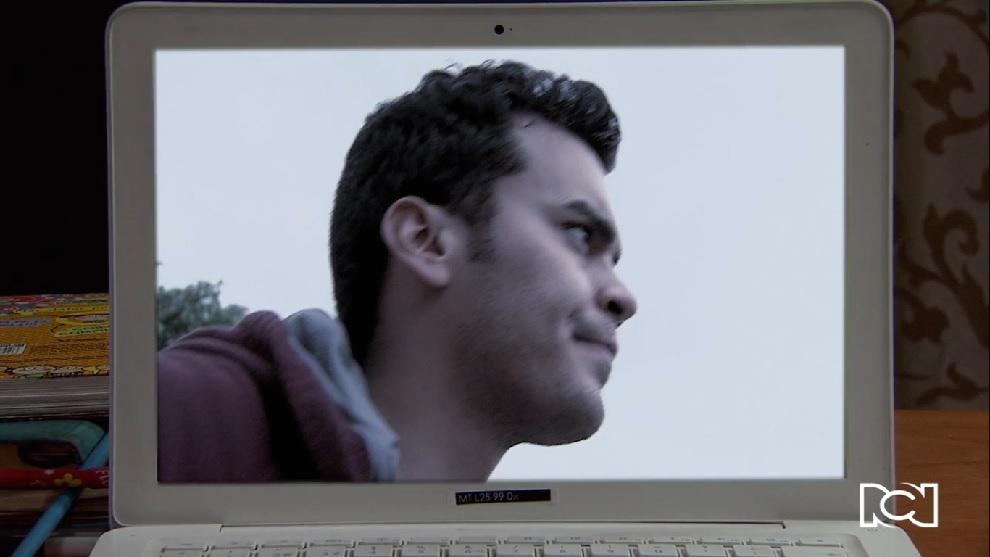 """En el video del crimen aparece """"Gallo"""""""
