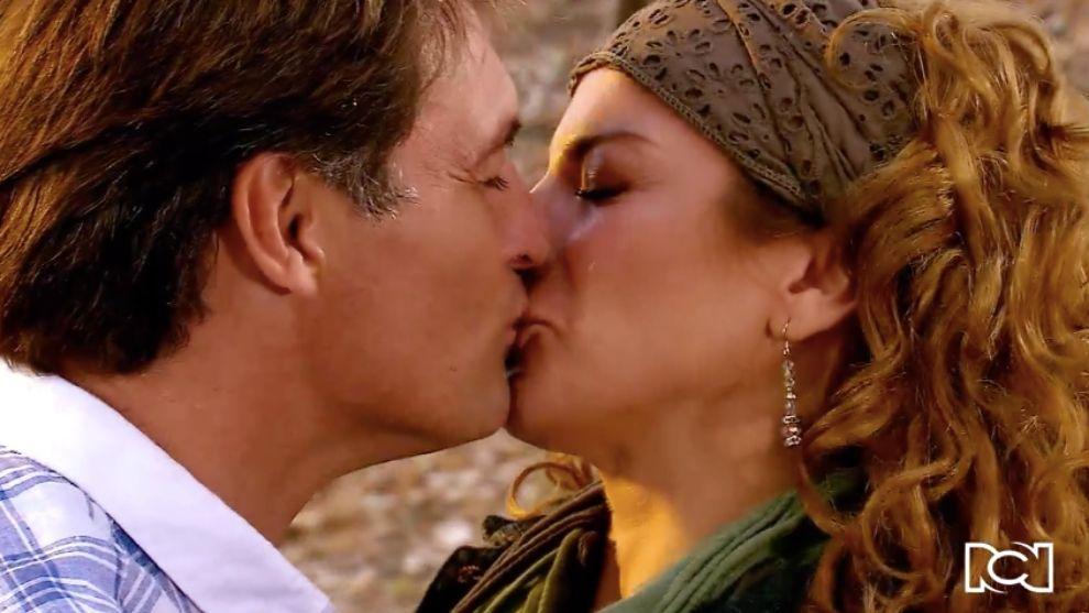 Cuando Me Enamoro   Capítulo 73   Renata vuelve con Jerónimo
