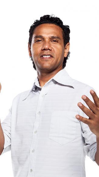 Juan Humberto Ríos