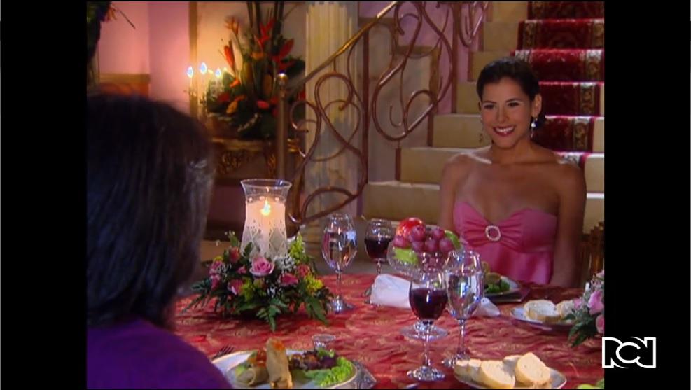 Doña Bella | Capítulo 82 | Bella le pide matrimonio a Antonio