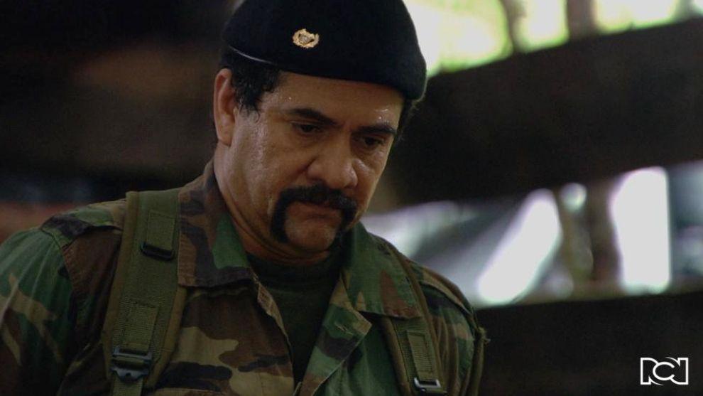 Alonso descubre el plan de Beto