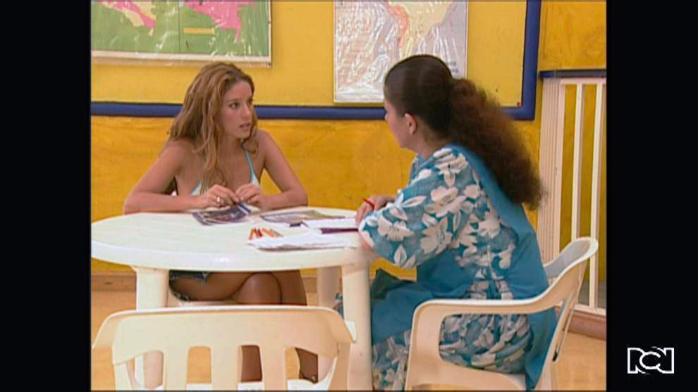 Capítulo 46 | Miranda comienza a investigar a Rubiela