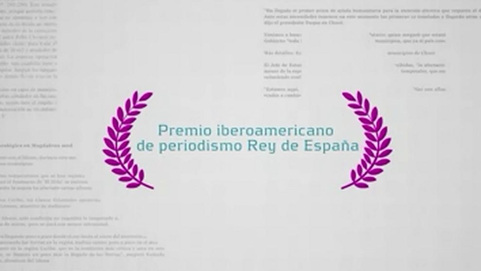 premios-y-reconocimientos-a-las-periodistas-patricia-y-sabina-en-evidencia