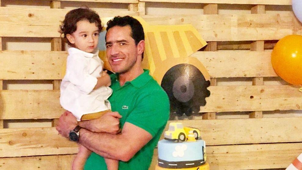 Pedro-Palacio-Cumpleaños-Hijo