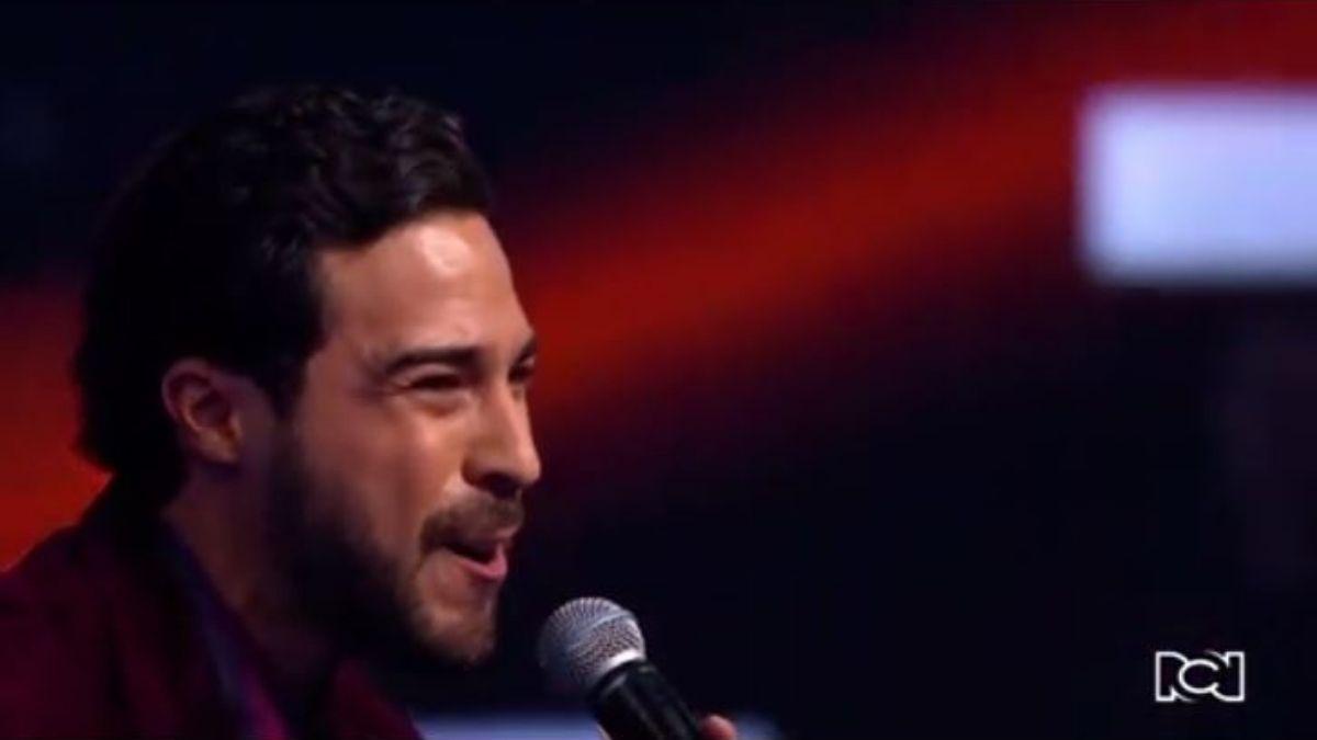 Factor X   Capítulo 11 – Parte 2   Así se escuchó 'Juan Gabriel' en diferentes géneros