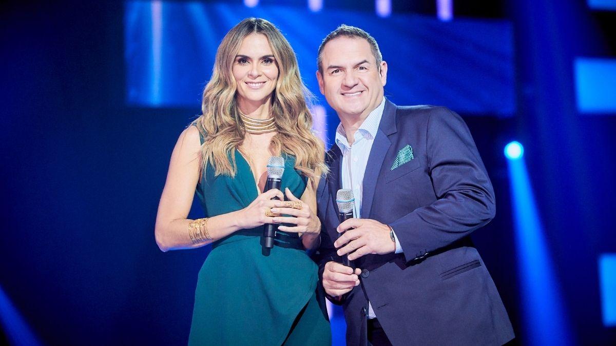 Factor X | Capítulo 31 – Parte 1 | Con miras en los semifinalistas