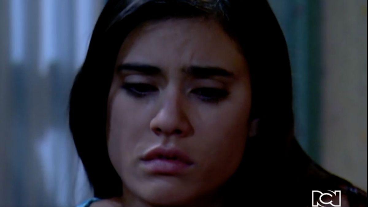No paran los malos momentos para Rosario