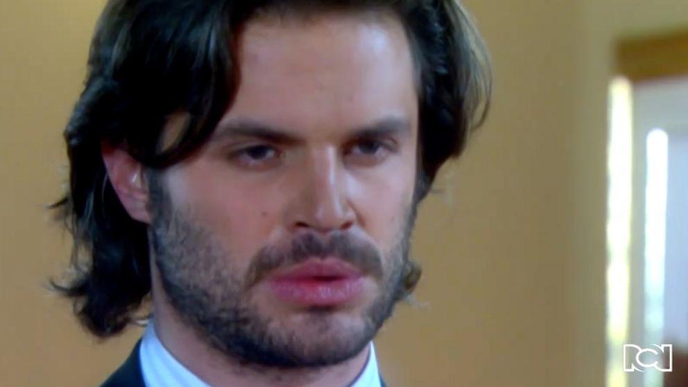 Emiliano recibe su condena