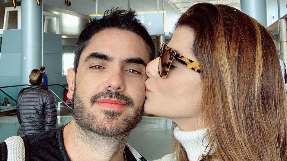 Carolina Cruz ya piensa en su segundo hijo