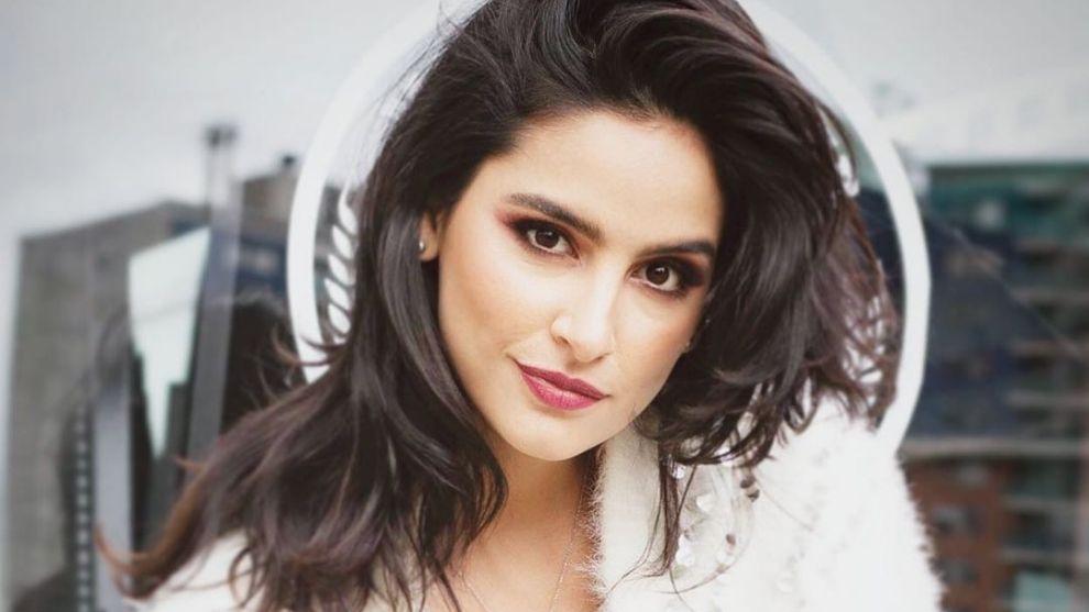 Diana Hoyos estará en una nueva producción del Canal RCN