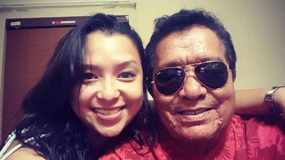 La hija de Pastor López arremete contra su familia por la herencia de su padre