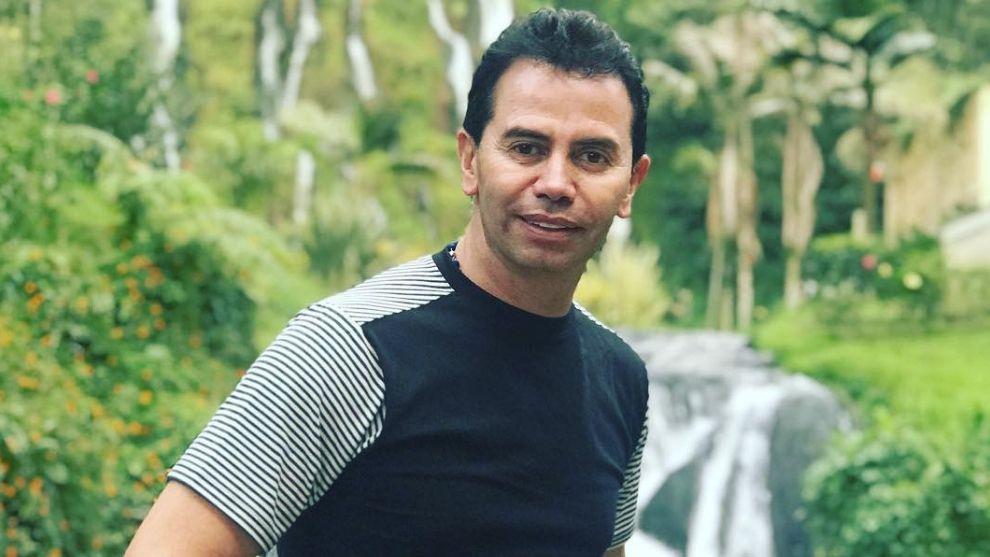 Jhonny Rivera confesó que quiso acabar con su vida en dos ocasiones