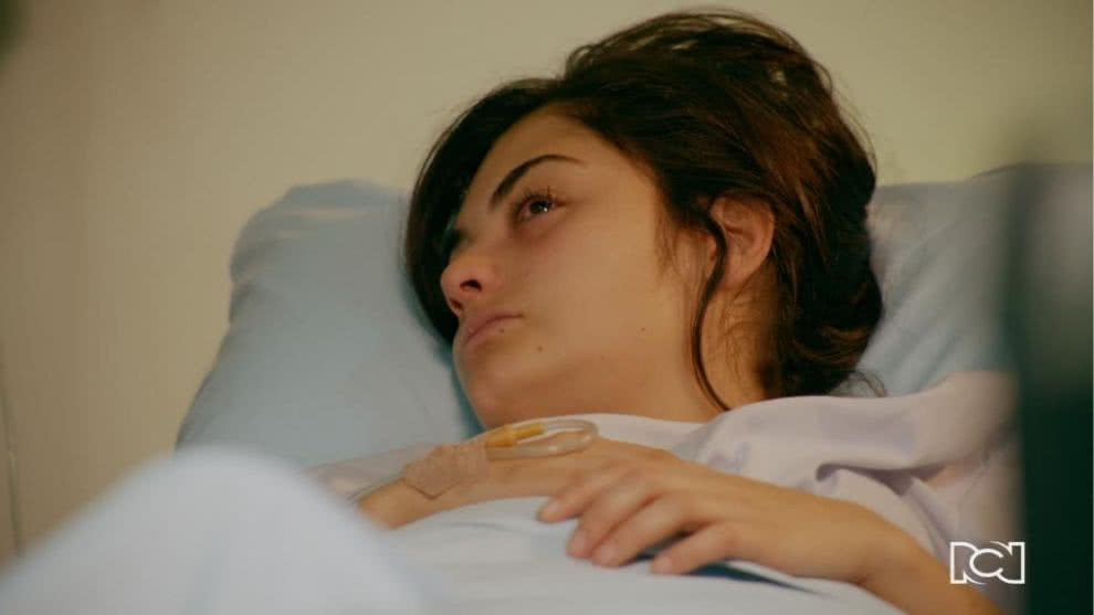 Yurani va al hospital